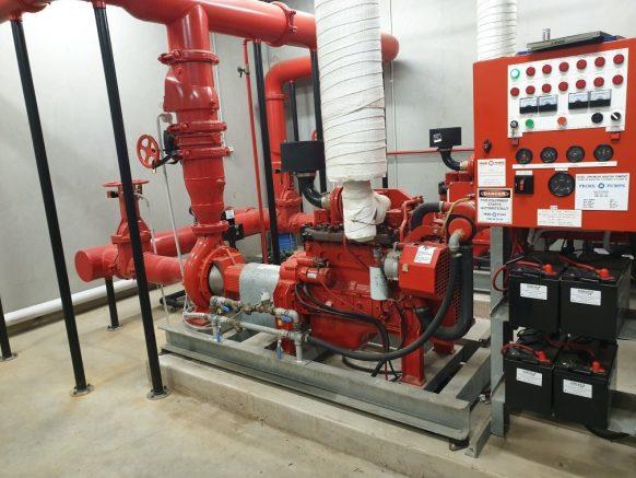fire-compliance-&-maintenance- flow-testing-specialists